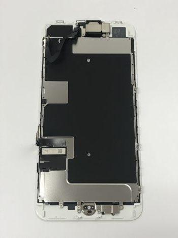 iPhone 8Plus 分解
