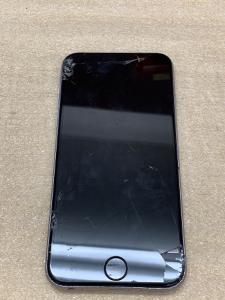 iPhone Repair 水没修理 画面割れ