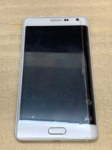 Android Repair 起動不良