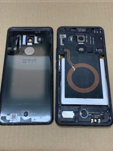 Android Repair 水没修理 画面交換