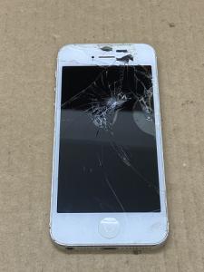 iPhone Repair ガラス割れ 液晶不良