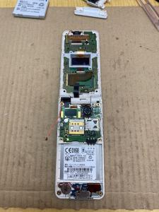 Feature phone Repair データ復旧