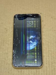 iPhone Repair ガラス液晶修理