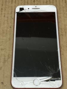 iPhone Repair 液晶画面