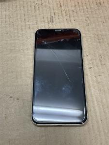 iPhone Repair 画面割れ液晶不良