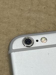iPhone Repair リアカメラ修理