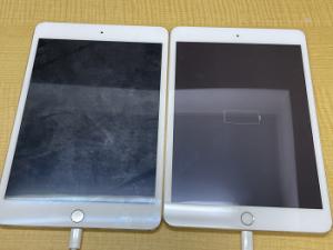 iPad Repair データ復旧