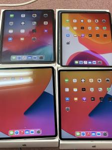 iPad Repair データ移行