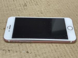 iPhone Repair バッテリー不良