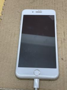 iPhone Reapair 充電不良